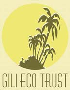 Gili Eco Trust 02 copy