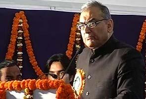 Justice_Katju_in_Patna_295