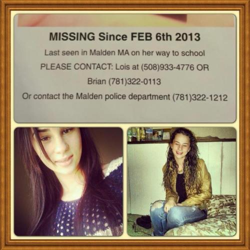 http://marlborough.patch.com/articles/missing-teen-has-ties-to-marlborough?utm_source=dlvr.it&utm_medium
