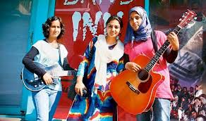 http://ibnlive.in.com/news/banning-of-jks-allgirls-band-pragaash-raises-crucial-questions/370959-3-245.html