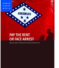 us0113arkansas_reportcover_0