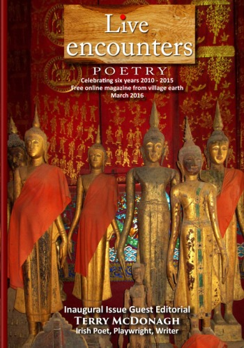LE Poetry March 2016 L